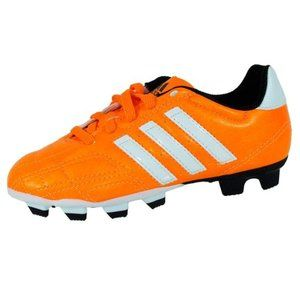 Adidas Performance Goletto Soccer Cleats
